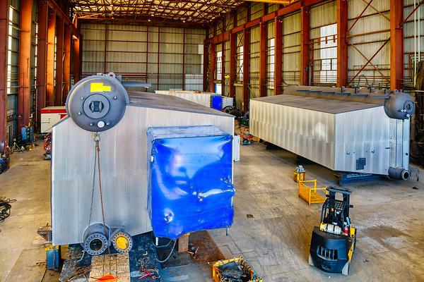 Rentech Boiler Move June 6-20 hi-res-01-1268
