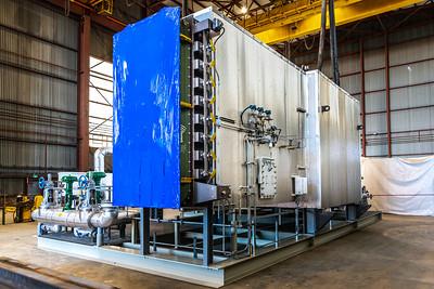 Rentech Boiler Move June 6-20 hi-res-18-1397