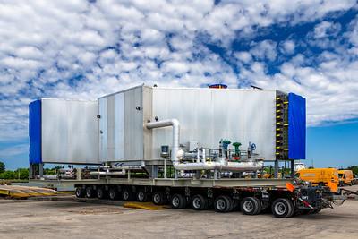 Rentech Boiler Move June 6-20 hi-res-33-1557