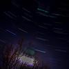 BobKisel-Stars-03