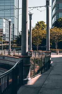 Concrete Market