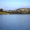 Puddingstone Lake; Frank G. Bonelli Park, San Dimas, CA 5-6-10.