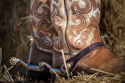 AnthonySchirer-Footwear