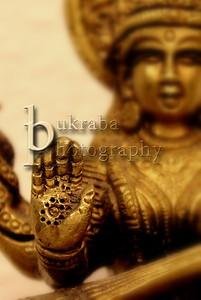 2014 January 06 - सरस्वती/Sarasvatī