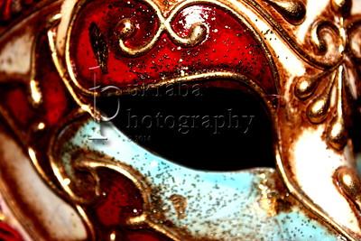 2014 January 05 - Mask