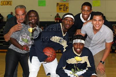 2014 February 14 - Family
