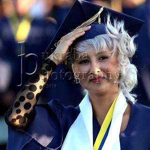 2014 June 05 - Graduate