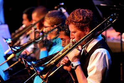 2014 May 14 - Trombone
