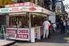 <center>Mulberry Street Feast <br>New York, NY </center>