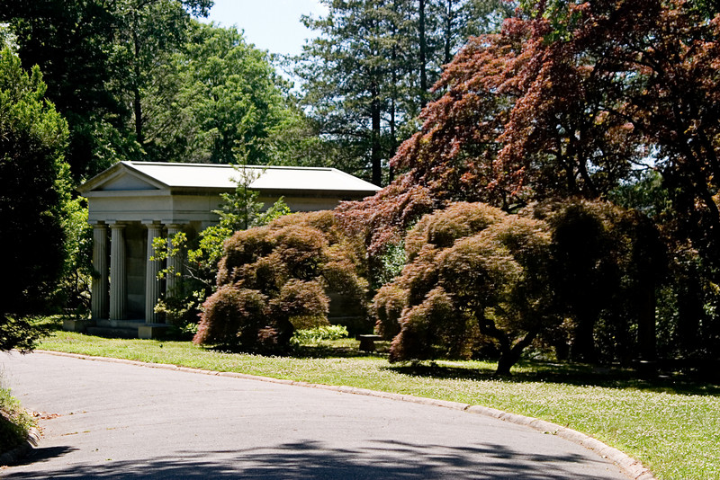<center>Landscaping <br>Sleepy Hollow, NY </center>