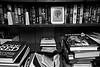 The Reading Queue
