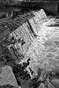 Greystone Dam
