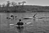 Sea Kayak Lessons