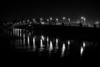 River Sparkles