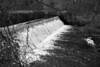 Capron Pond Dam