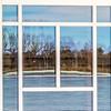 AnthonySchirer-Windows