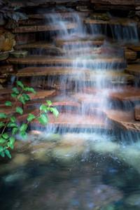 AnthonySchirer-Elements-Water