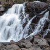Denholm Falls