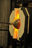 _D300592 Reheating