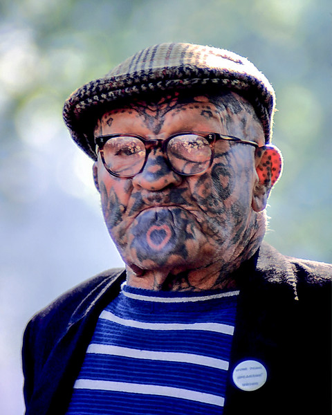 Hyde Park Tattoos
