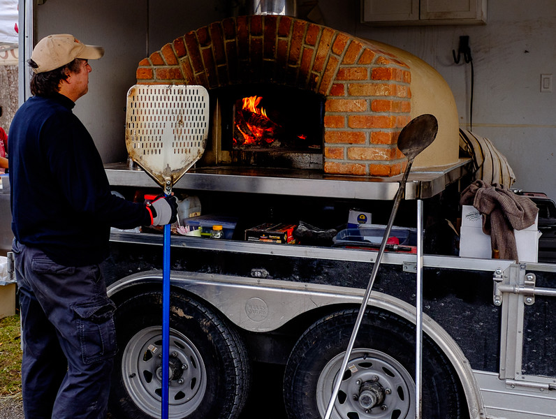 20160130_134041 - 0187 - Winter Days - Scott's Fire and Ice Wood-fired pizza_LowRes