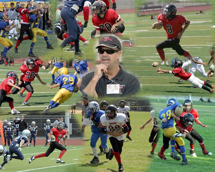 Coach Gift Klein