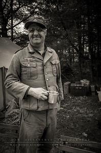 Massachusetts WWII Weekend 2016