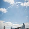 """Republic A-10 Thunderbolt II """"Warthog"""""""