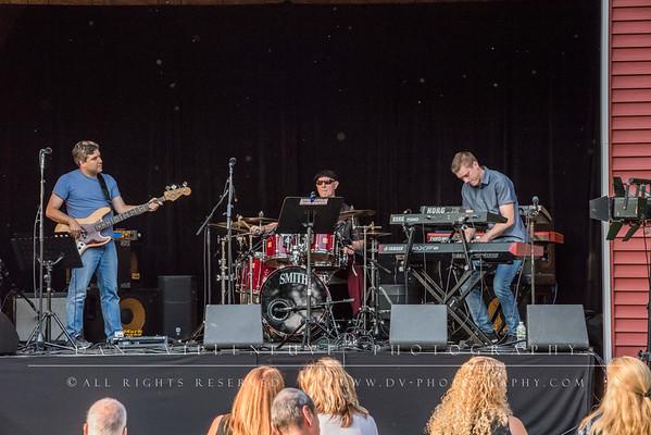 Birchwood Farms Music Fest III