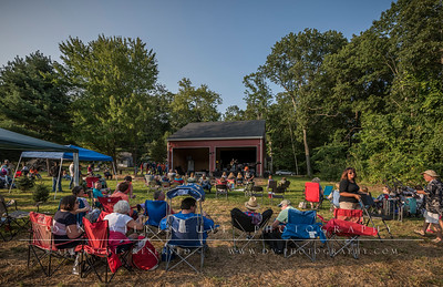 Birchwood Farms Music Fest III