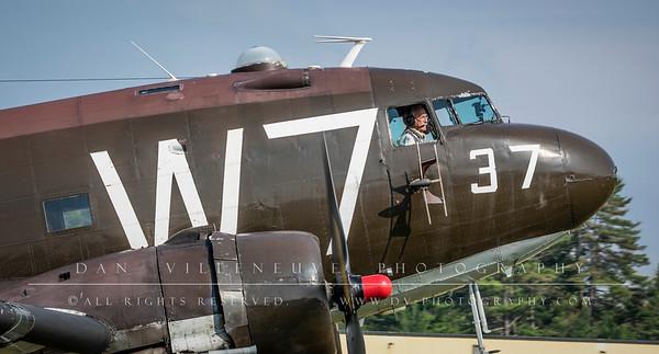 Massachusetts Military History Expo 2019