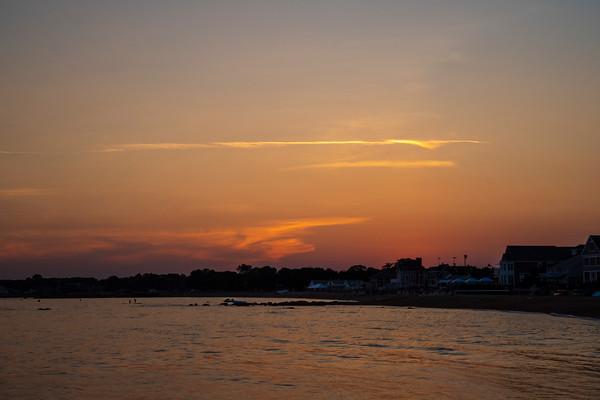 Madison Beach