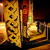 Arrigoni Bridge Photographer