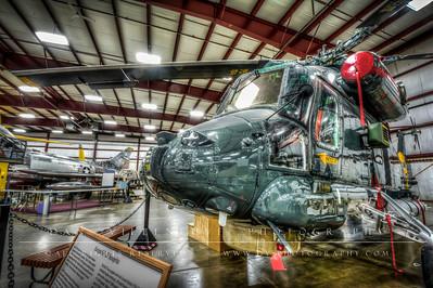 SH-2F 'Seasprite'