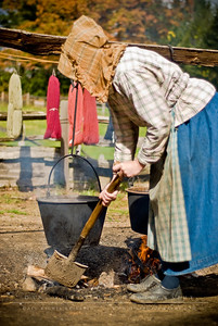 Old Sturbridge Village  Sturbridge, MA