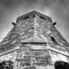 Fox Hill Tower<br /> Vernon, CT