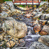 Housatonic Inlet