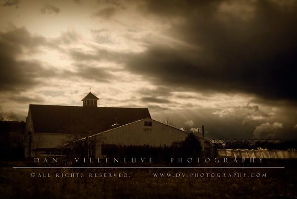 Clark's Farm Bedford, NH