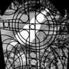 Jeremy Rochman Memorial Park (Carbondale, Illinois)<br /> <br /> Camera 360 (B&W Visual Storm)