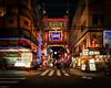 Chinatown Gate 6