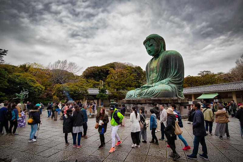 Buddha 14