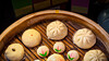 Dumplings 6