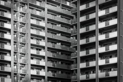 Yokosuka Patios 6