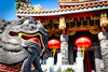 Guan Shrine 3
