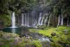 Shiraito Falls 5