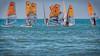 Sagami Bay Windsurfers 3