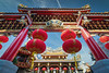 Guan Shrine 4