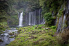 Shiraito Falls 7