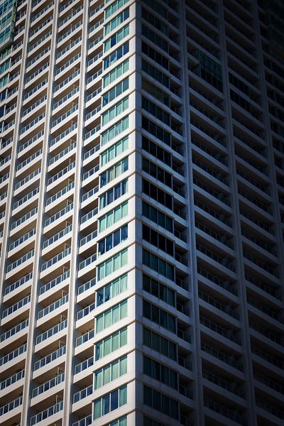Yoko Apartments
