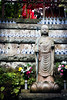 Garden Statues 5